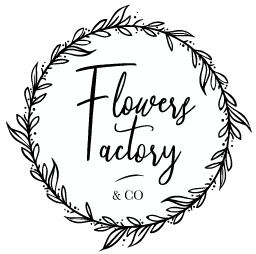 Flowers Factory and Co